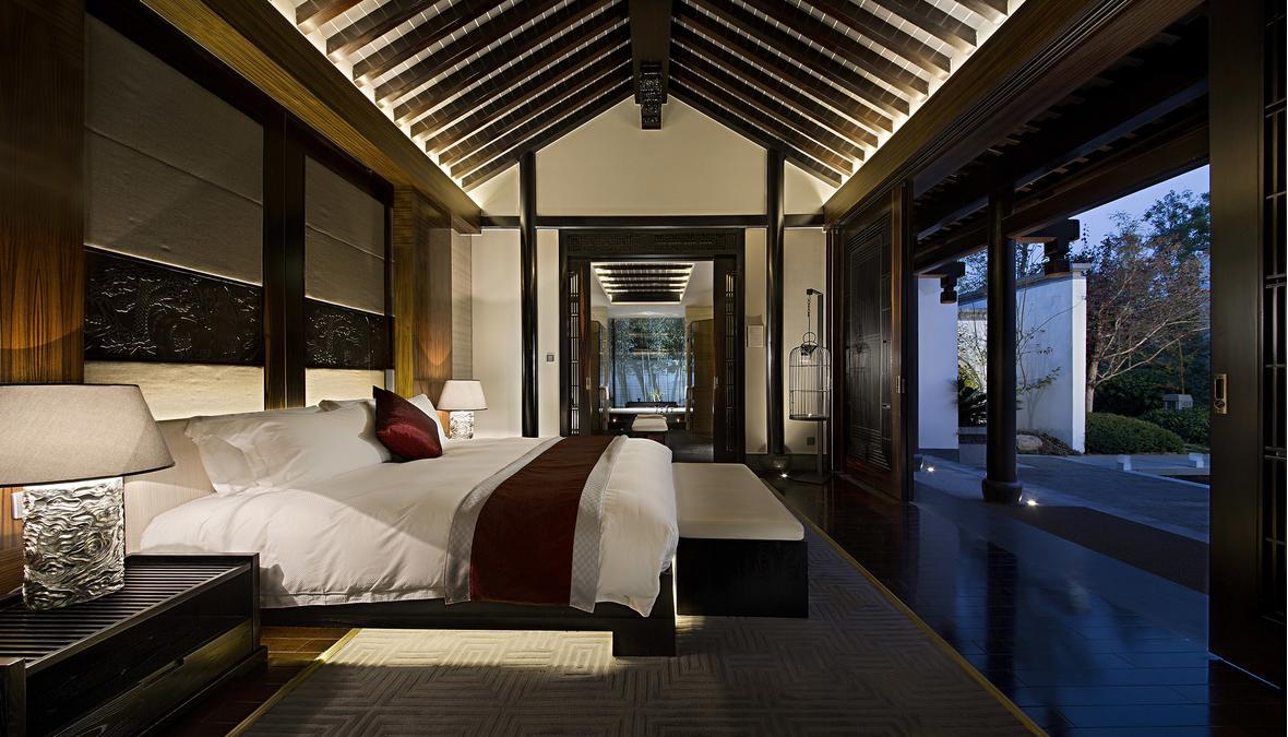 Steve_Leung_Han_Yue_Lou_Villa_Resort_Huangshan