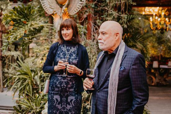 Interior Designer of the Year Awards 2018