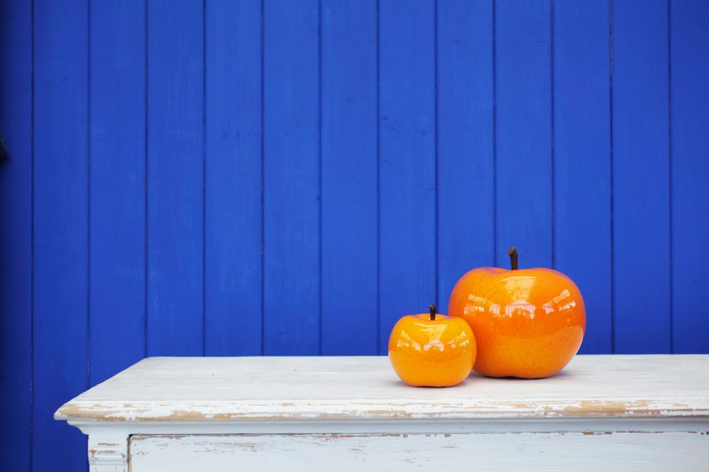 apple_orangeglazed