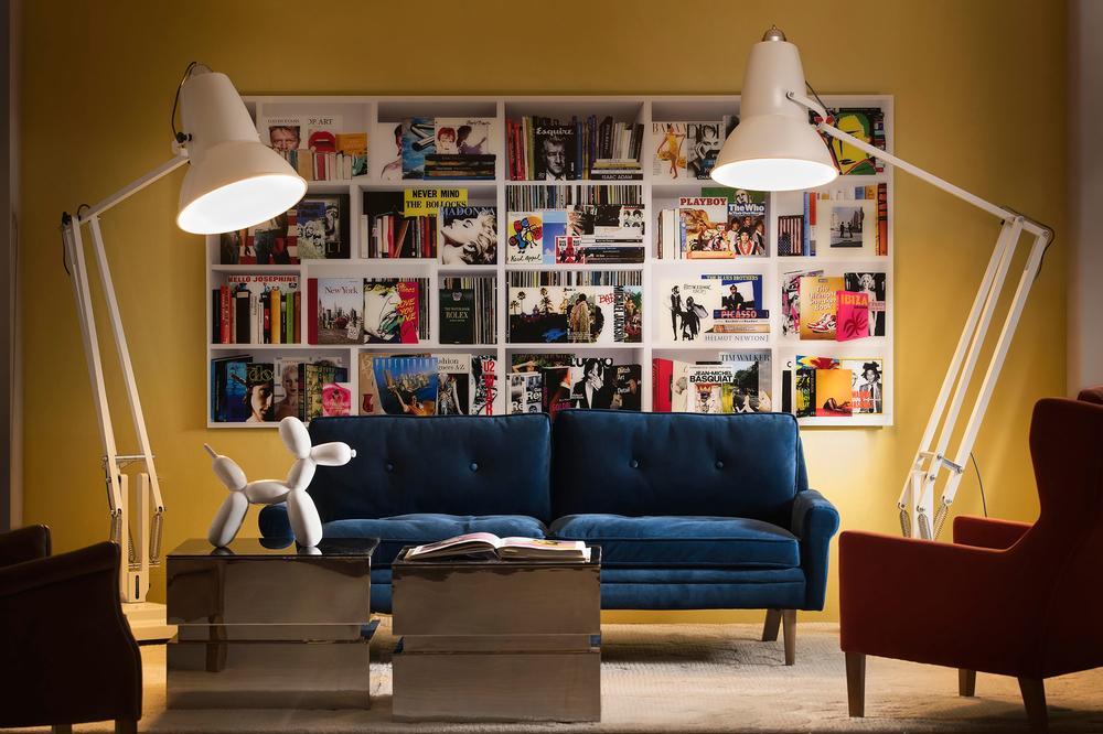 Firecracker_sofa