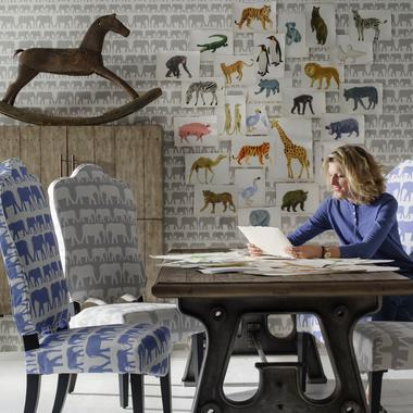 holly_frean_nell_taupe_wallpaper_parade_fabric_lifestyle