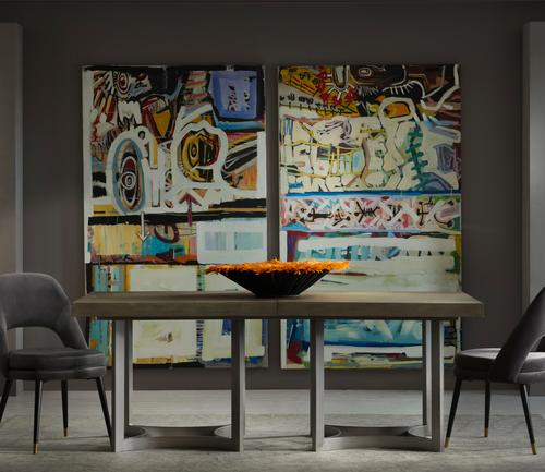 Ashton_Extending_Dining_Table_Light_Dash_Dining_Chairs