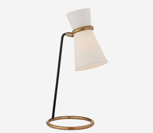 Clarkson_Table_Lamp_in_Black_and_Antique_Brass
