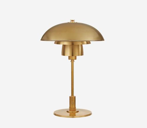 Whitman_Desk_Lamp_in_Hand_Rubbed_Antique_Brass