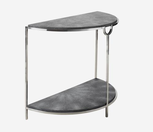 Elise_Side_Table_Grey_Angle_ST0383