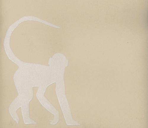 andrew_martin_wallpapers_cheeky_monkey_natural