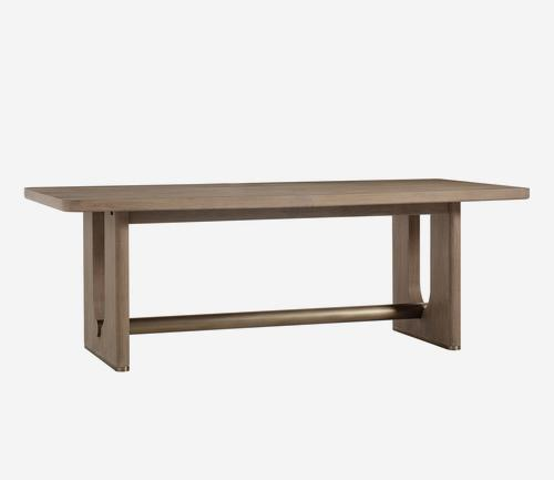 Charlie_extending_Dining_Table_angle