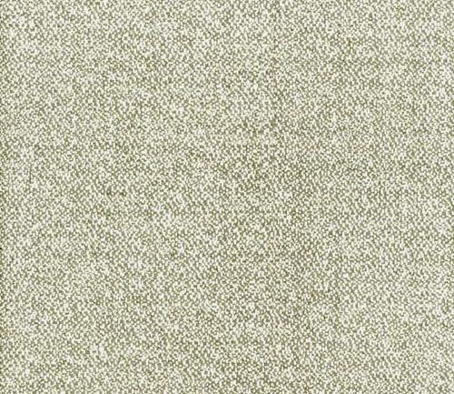 fabric_toscana_taupe_fabric