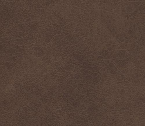 andrew_martin_fabrics_Diego_Chocolate