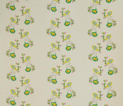 Psycho_Sprig_Tropical_Yellow_Fabric_Large