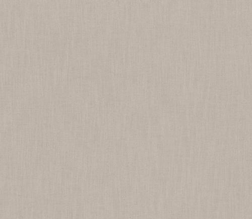 Trek_Canvas_Fabric