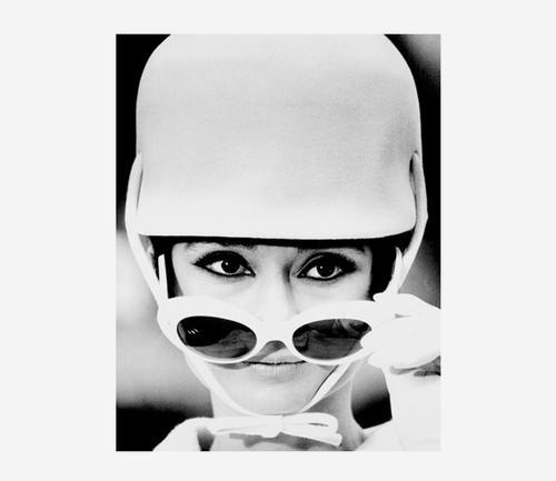 Audrey_Hepburn_Cap