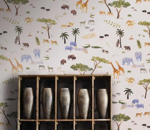Animalis_Wallpaper