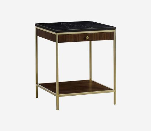 Chester_side_table_angle_web