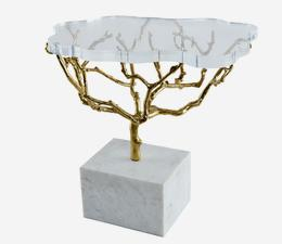 ST0308_MOSES_SIDE_TABLE_V1