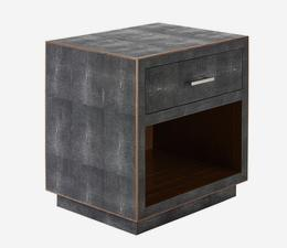 Fitz_Bedside_Table_Grey_Angle_ST0374