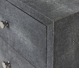 Georgia_Bedside_Table_Grey_Handle_Detail_ST0377