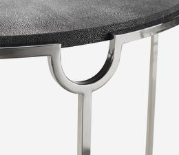 Elise_Side_Table_Grey_Detail_2_ST0383