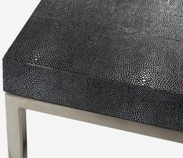 Fay_Console_Table_Grey_Detail_CONS0123