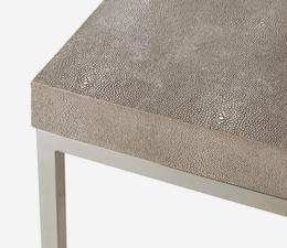 Fay_Console_Table_Cream_Detail_CONS0122_