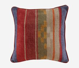 Indus_Brick_Cushion_ACC3896