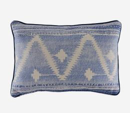 Babylon_Denim_Cushion_Front_ACC3902