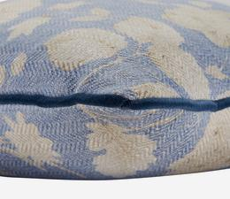 Narikala_Denim_Cushion_Detail_ACC3890
