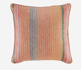 Oxus_Multi_Cushion_ACC3899