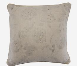 Narikala_Cloud_Cushion_Front_ACC3889