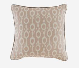 Kambera_Plaster_Cushion_ACC3870