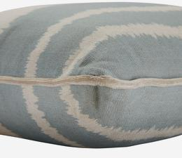 Java_Sea_Cushion_Detail_ACC3879