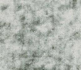 fabric_bergman_putty