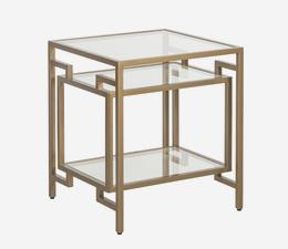 Architect_Side_Table_Angle