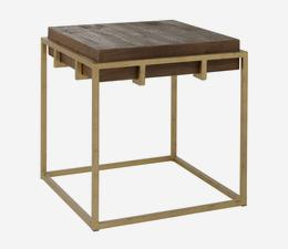 andrew_martin_side_tables_breuer_side_table_angle