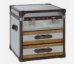 Livingstone_Steamer_Trunk_ST0024_
