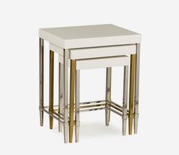 Ellis_Nested_Side_Tables_Angle