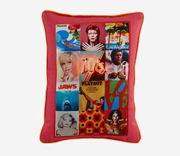 70s_Cushion_Front