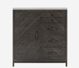 Emerson_Cabinet_front