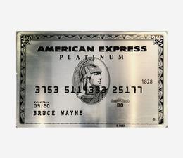American_Express_masterpiece