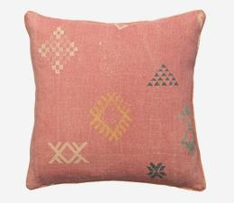 Kasbah_Pink_Cushion
