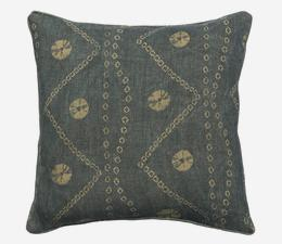 Kyoto_Blue_Cushion