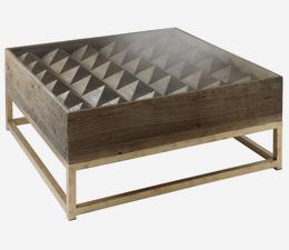 Alpine_Coffee_Table_Angle_CT0114_