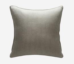 andrew_martin_cushions_savannah_storm_cushion