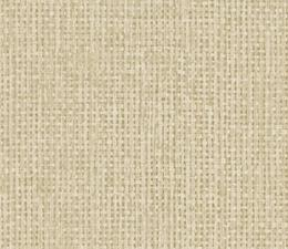 andrew_martin_museum_wallpapers_raffia_natural_wallpaper