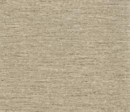 andrew_martin_museum_wallpapers_silk_taupe_wallpaper