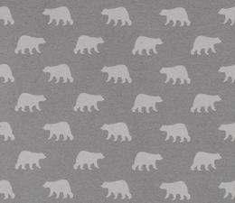 andrew_martin_fabric_polar_cloud_full_width_repeat_2