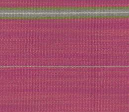 fabrics_corumba_pink_fabric