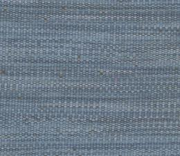 fabrics_hanabana_denim_fabric