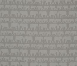 andrew_martin_fabric_parade_cloud_full_width_repeat