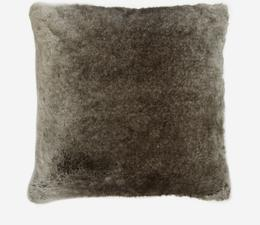 Hoxton_Smoke_Faux_Fur_Cushion_ACC2459_